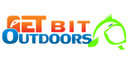 Get Bit Outdoors